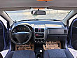 2005 HUNDAİ GETZ BAKIM GÜZELİ MASRAFSIZ   Hyundai Getz 1.5 CRDi GL Cool - 1673827