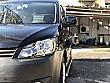 2011 MODEL VOLKSWAGEN CADDY 1 6 TDİ Volkswagen Caddy 1.6 TDI Trendline - 1109932