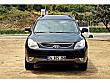 ORAS DAN 2011 MODEL HYUNDAİ İX55 7 KİŞİLİK FULL FULL EMSALSİZ Hyundai ix55 3.0 CRDi - 1257423