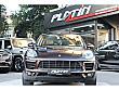 BAYİ 2017 MACAN 2.0 252 HP PANORAMİK HAFIZA BOSE HATASZ 32.000KM Porsche Macan 2.0 - 2584524
