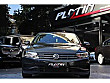 2019 VW PASSAT 1.6 TDİ BMT IMPRESSİON DSG 120 HP HATASIZ 3.500km Volkswagen Passat 1.6 TDi BlueMotion Impression - 4402157