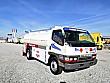 AKSOY OTOMOTİV A.Ş DEN MITSUBISHI FE 659 E TANKER Mitsubishi - Temsa FE 859 G - 4034798