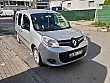 ÖZCANLAR DAN   KANGOO    60.000 KM    HATASIZ    Renault Kangoo Multix 1.5 dCi Touch Kangoo Multix 1.5 dCi Touch - 3716372