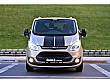 DADAŞ DAN 2013 START STOP KISA ŞASİ DELÜX 155 PS 90 KM BOYASIZZ Ford Transit Custom 310 S Delux - 2454072