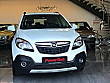 POWERTECH 2015 MODEL MOKKA 1.6 CDTİ ENJOY 65.000 KM SUNROOF Opel Mokka 1.6 CDTI  Enjoy - 1578217