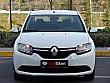 AUTO HİKMET TEN RENAULT SYMBOL 1.5 DCİ JOY 90 HP.. Renault Symbol 1.5 dCi Joy - 4031502
