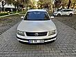 2001 PASSAT 1.8 TURBO İLK ELDEN BAKIMLI ARAC Volkswagen Passat 1.8 T Comfortline - 4496053