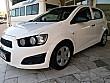 ÇETÌN DEN 2012 1.3 DIZEL AVEO HATASIZ 60 BINDE İLK ELDEN Chevrolet Aveo 1.3 D LS - 4184560