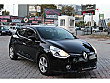 SUNGUROGLUNDAN 2014 CLİO 0.9 İCON PAKET EMSALSİ TEMİZLİKTE Renault Clio 0.9 Icon - 2426276