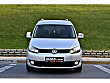 DADAŞ DAN 2013 CADDY 50 BİNDE TRENDLİNE 1.6 TDİ 102 PS EMSALSİZZ Volkswagen Caddy 1.6 TDI Trendline - 3893076