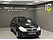 17.500 TL PEŞİNAT İLE  2009 RENAULT SYMBOL 1.4 EXPRESSİON PLUS Renault Symbol 1.4 Expression - 279042