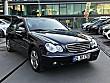 MERCEDES BENZ C 200 LPG NAVİ OTOMATİK Mercedes - Benz C Serisi C 200 Komp. Avantgarde - 3636127