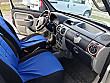 KESKİNLERDEN KANGOO Renault Kangoo 1.5 dCi Expression - 714860