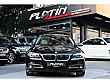 2015 520İ COMFORT SUNROOF HAYALET HAFIZA ISTMA GERİGÖRŞ 48.500KM BMW 5 Serisi 520i Comfort - 1194088