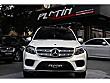 BAYİ 2017 GLS 350d 4 MATİC AMG 7 KİŞİLİK AİRMTC H.KARDON 20.00KM Mercedes - Benz GLS 350 D - 168976