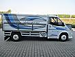 EMSALSİZ NEVŞEHİR KESİMİ 1999 MODEL 190P KAMYONET Ford Trucks Transit 190 P - 679415