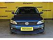 2014 MODEL DIZEL OTOMATIK JETTA-HIGHLINE-LED-80.000 KM   Volkswagen Jetta 1.6 TDi Highline - 138244