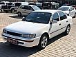 ŞEVVAL OTOMOTİV 1997 Corolla ORJİNAL KLİMA HASAR KAYDI YOK. Toyota Corolla 1.3 XL - 2432543