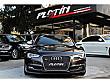 BAYİ 2013 AUDİ S5 3.0 TFSİ QUATTRO 333 HP BANG OLUFSEN 38.500KM Audi S Serisi S5 3.0 TFSI Quattro - 190669
