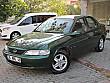 1996 MODEL 92 BİN KM YETKİLİ SERVİS BAKIMLI OPEL VECTRA 2.0 GLS Opel Vectra 2.0 GLS - 3864273