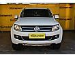 2016 MODEL BOYASIZ DIZEL MANUEL AMAROK-HIGHLINE-4x4-90.000 KM   Volkswagen Amarok 2.0 BiTDi Highline - 1574122