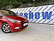 OTOSHOW 2 ELDEN 2015 MODEL İ20 64 BİNDE OTOMATİK PAN.CAM TAVANLI Hyundai i20 1.4 MPI Style - 4242863