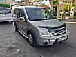 EXPER RAPORLU 2010 FORD CONNECT 90 HP DELUXE BAKIMLI Ford Tourneo Connect 1.8 TDCi Silver - 2654421