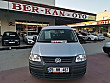 BER-KAN OTO DAN 2008 MODEL 1.9 TDI CADDY Volkswagen Caddy 1.9 TDI Kombi - 797946