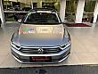 2015 MODEL 1.6 TDİ PASSAT DSG CAM TAVAN LED XENON FAR HATASIZ Volkswagen Passat 1.6 TDi BlueMotion Comfortline - 1526419