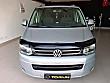 TORUN OTOMOTİVDEN .. 2013 MOD OTOMOBİL RUHSATLI 8 1  TAKAS OLUR Volkswagen Caravelle 2.0 TDI BMT Trendline - 1037980