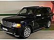 MURATOĞLU   2006 RANGE VOGUE 3.0TD6 AUTOBİOGRAPY BORUSAN Land Rover Range Rover 3.0 TD6 Vogue - 2458867