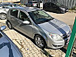 GALERİTİTAİC TEN OPEL ASTRA ENJOY PAKET 1.3 CDTI Opel Astra 1.3 CDTI Enjoy - 4491217