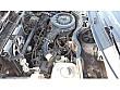 MUAYENELİ YÜRÜR VAZİYETTE Renault R 9 1.4 GTL - 2787473