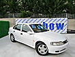 OTOSHOW 2 ELDEN 2000 MODEL OPEL VECTRA CD ORJİNAL YÜRÜYEN TANK Opel Vectra 2.0 DTI CD - 2225681