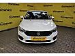 2017 MODEL BOYASIZ DIZEL MANUEL EGEA-55.000 KM   Fiat Egea 1.3 Multijet Easy - 962096