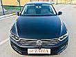TAHA dan 2017 MODEL VW PASSAT 1.6 TDI IMPRESSİON DSG 7 EMSALSİZ Volkswagen Passat 1.6 TDi BlueMotion Impression - 772343