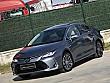 Ünlühan  2019 Model TOyota Hybrid 4.000 Km EN DOLU Paket Toyota Corolla 1.8 Hybrid Passion X-Pack - 311837