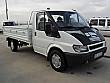 FORD TRANSİT 350 M Ford Trucks Transit 350 M - 2560364
