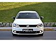 DADAŞ DAN VW JETTA 2014 DSG OTOMATİK 118 KM COMFORTLİNE EMSALSİZ Volkswagen Jetta 1.6 TDi Comfortline - 550637