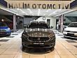 HALİM OTOMOTİV...2016 FİAT EGEA 1.6 MULTİJET LOUNGE HATASIZ Fiat Egea 1.6 Multijet Lounge - 2254580