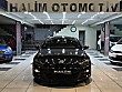 HALİM OTOMOTİV...2012 SCİROCCO 1.4TSI SPORTLİNE HATASIZ 160HP Volkswagen Scirocco 1.4 TSI Sportline - 3398600