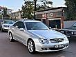 ER OTO DAN 2007 MERCEDES CLK 200 KOMP. AVANTGARDE EMSALSİZ TEMİZ Mercedes - Benz CLK CLK 200 Komp. Avantgarde - 1547256