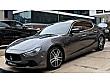 STELLA MOTORS 2013 MASERATI GHIBLI 3.0 D V6 FERMAS ÇIKIŞLI Maserati Ghibli 3.0 - 3687632