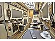 KOÇAK OTOMOTİV Mercedes SpRinter 2.2 CDI ViP Lounge WCli Ex.UZUN Mercedes - Benz Sprinter 316 CDI - 2537333