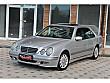 Şahin Oto Galeri 2001 Mercedes-Benz E200 Komp. Elegance Mercedes - Benz E Serisi E 200 Komp. Elegance - 2482988