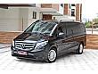Şahin Oto Galeri2015 Mercedes Vito Toure Select 119cdı-50.oooKM Mercedes - Benz Vito Tourer Select 119 CDI Select - 3291395