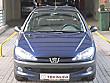 2005 MODEL PEUGEOT 206 1.4 HDİ DİZEL X-LİNE MUAZZAM TEMİZLİKTE Peugeot 206 1.4 HDi X-Line - 1809530