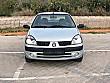 BOYASIZ  HATASIZ 2004 RENAULT 1.4 CLİO  KLİMA  ABS   Renault Clio 1.4 Authentique - 695555