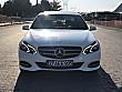 KOÇAK AUTO DAN SATILIK MERCEDES E180 ELİTE   Mercedes - Benz E Serisi E 180 Elite - 1092909