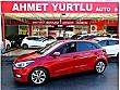 AHMET YURTLU AUTO 2015 İ20 1.2MPI YENİ KASA 47.000KM BOYASIZ Hyundai i20 1.2 MPI Style - 1535941